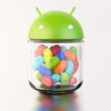 Android Jelly Bean 4.1 Nouvelles fonctionnalités