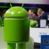 Android M peut comporter authentification par empreinte digitale native