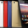 Un Android poursuit son expansion au Moyen-Orient Avec Infinix Hot 2 la disponibilité dans les Emirats arabes unis