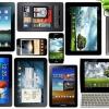 IDC: l'iPad d'Apple d'abandonner sa couronne de la tablette Android en 2013