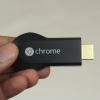 Chromecast atteint l'âge de un an, Google célèbre en donnant 90 jours de Musique Accès