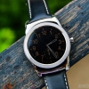Android Wear gagne officiellement l'assistance iOS
