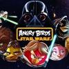 Angry Birds Star Wars gameplay présenté par Rovio