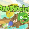 New Bad Piggies gameplay trailer montre hors engins fous [vidéo]