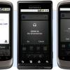 Google déploie 'Ok Google' recherche vocale à Chrome canal stable