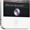 Apple Insider: Steve Jobs aurait fait «fou» sur la performance de Siri