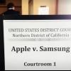 les chiffres de ventes iPhone, iPad à être dévoilés en cour par Samsung, Apple ne veut pas que