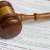 Il est un non-affaire pour Google et Oracle, cas de litige de brevet se dirige vers le 16 Avril tribunal