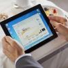 Application mobile de Microsoft Office pour Android venir à Google Play le 10 Novembre?