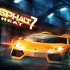 Gameloft annonce Men in Black 3 et Asphalt 7: Heat, à venir bientôt