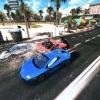 Asphalte 8: Airborne maintenant disponible dans le Play Store pour 99 cents