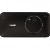 Asus annonce ZenFone Zoom optique 3x Avec Caméra Zoom 13MP, Laser Auto Focus, et un écran de 5,5 pouces 1080p