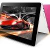 Asus MeMo Smart Pad 10 étoiles dans un nouveau trailer élégant [vidéo]
