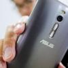 Intel alimenté Asus Zenfone 2 lancements à Taïwan