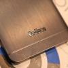 ASUS dévoile son Android 4.4 mise à jour KitKat feuille de route pour sa gamme de PadFone