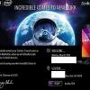 Asus ZenFone 2 lancement en Amérique du Nord le 18 mai