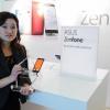 Asus Zenfone 5 et 6 Zenfone approuvés pour la vente à Taiwan