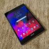 Asus Zenpad de 8.0 Examen: Un Presque Grande-Tablet freinée par son logiciel