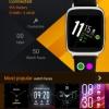 Asus ZenWatch gestionnaire obtient une mise à jour v2.0 énorme avec plus d'une nouvelle montre Dozen Faces, interface utilisateur remodelée, Et Plus [Télécharger APK]