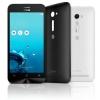 AT & T annonce le ASUS ZenFone 2E pour les abonnés prépayés GoPhone