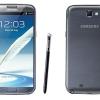 Samsung Galaxy Note 2 disponibilité rafle - Unis et au Canada