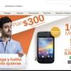 AT & T achète Nextel Mexique, leur deuxième transporteur mexicain Acquisition de 2015