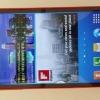 Samsung Galaxy S4 caractéristiques actives et Zoom fuite en avant de lancement