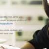 AT & T de fournir des plans de GoPhone Avec plus de données, Donnez 60 $ Plan d'appels illimités vers le Mexique à partir du 20 Février