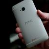HTC One KitKat mise à jour le déploiement au Royaume-Uni et plusieurs autres pays d'Europe