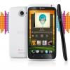 Pas de déverrouillage du bootloader officiel d'AT & T HTC One X