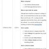 AT & T OTA questions relatives aux petites mises à jour du Samsung Galaxy Mega 2 et Galaxy Tab 8.4 S