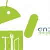 Devenir un développeur d'application Android pour seulement 23 $ avec le Cours de développeur Android M!