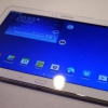 Samsung Galaxy Note 10.1 (2014) édition spécifications, les caractéristiques, la date de sortie et le prix officiel