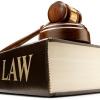 FCC pour enquêter sur l'interdiction de déverrouillage téléphone portable