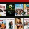 Netflix v3.0 commence le déploiement, offre une expérience beaucoup plus lisse
