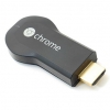 Best Buy offre le Chromecast pour 30 $, 20 $ en jetant de Google Play crédit