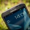 Galaxy Note 2 pour recevoir Android Lollipop, dit Samsung Pologne
