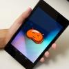 Alerte Deal: 32Go Nexus 7 (2013) disponible pour 239 $ sur Amazon, Newegg