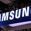 Samsung GT-N5100 Galaxy résolution d'affichage de la tablette Note confirmé