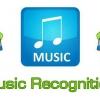 Meilleures applications de reconnaissance de musique pour Android