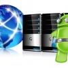 Meilleures applications d'accès à distance pour Android