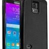 Meilleur Cas 2 Mega Samsung Galaxy