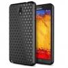 Meilleures Samsung Galaxy Note 3 cas