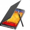 Samsung Galaxy Note 3: Accessoires guide d'achat