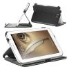 Meilleures Remarque 8.0 Samsung Galaxy Cases