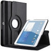 Meilleures Samsung Galaxy Tab 10.1 4 Cases