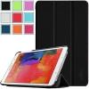 Meilleures 8.4 Cas Samsung Galaxy Tab Pro