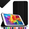 Meilleures Samsung Galaxy Tab 7.0 Cas 4