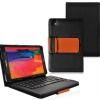 Meilleures Samsung Galaxy Tab 8.0 Cas 4