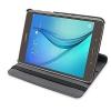 Meilleures Samsung Galaxy Tab 8.0 Un cas